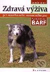Zdravá výživa pro starého nebo nemocného psa - Syrová strava BARF