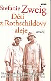Děti z Rothschildovy aleje
