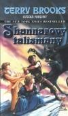 Shannarovy talismany