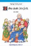 Doba císaře Josefa II. : 18. století