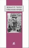 Dokumenty Prvního vatikánského koncilu