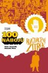 100 nábojů: Rozčtvrcený zítřek