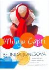 Miluju Capri
