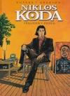 Niklos Koda #1: Přeludům v patách