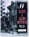 Zbraně a taktika Waffen-SS