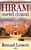 Hiram, stavitel chrámů