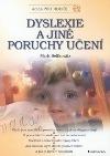 Dyslexie a jiné poruchy učení