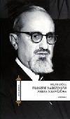 Filosofie náboženství Josefa Solovějčika