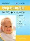 Nejchutnější recepty pro kojence