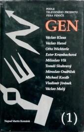GEN (1)