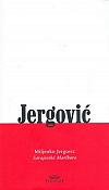 Sarajevské Marlboro