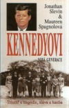 Kennedyovi: Nová generace