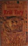 Král Tary