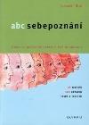 ABC sebepoznání