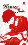 Romeo a Julie (komiks)