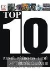 Top 10 - Země, příroda, lidé