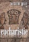 Eucharistie obálka knihy