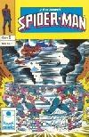 Záhadný Spider-Man #09