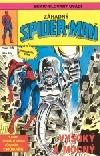 Záhadný Spider-Man #16