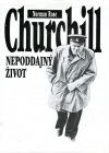 Churchill – Nepoddajný život