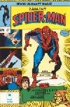 Záhadný Spider-Man #26