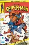 Záhadný Spider-Man #27