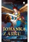 Johanka z Arku (komiks)