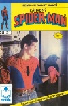 Záhadný Spider-Man #28