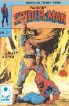 Záhadný Spider-Man #29