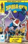 Záhadný Spider-Man #30
