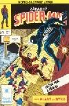 Záhadný Spider-Man #31
