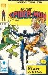 Záhadný Spider-Man #32