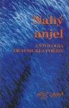 Nahý anjel – antológia beatnickej poézie