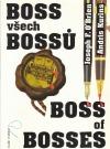 Boss všech bossů: Kmotrův pád: FBI a Paul Castellano