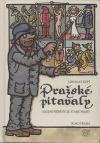 Pražské pitavaly
