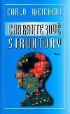 Charakterové struktury