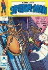 Záhadný Spider-Man #05