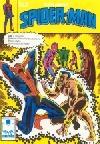 Záhadný Spider-Man #06
