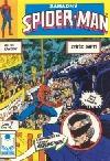 Záhadný Spider-Man #07
