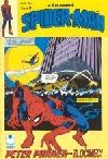 Záhadný Spider-Man #08