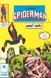 Záhadný Spider-Man #11