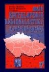 Malá encyklopedie regionalistiky a veřejné správy