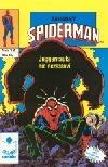 Záhadný Spider-Man #12