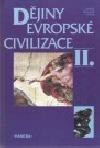 Dějiny evropské civilizace II.