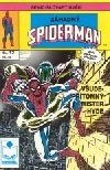 Záhadný Spider-Man #13