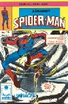 Záhadný Spider-Man #15