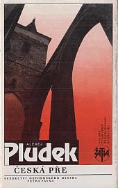 Česká pře