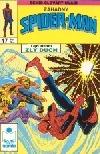 Záhadný Spider-Man #17
