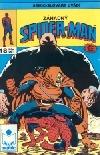 Záhadný Spider-Man #18