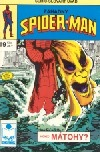 Záhadný Spider-Man #19